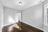 7035 Eberhart Avenue - Photo 4