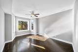 7035 Eberhart Avenue - Photo 5