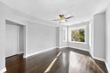 7035 Eberhart Avenue - Photo 6