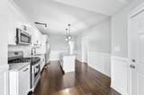 7035 Eberhart Avenue - Photo 9