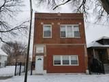 10613 Edbrooke Avenue - Photo 1