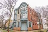 2058 Albany Avenue - Photo 1