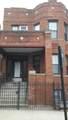 2715 Medill Avenue - Photo 1