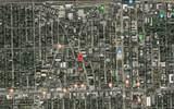 235 Circle Avenue - Photo 22
