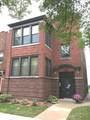 5120 Leavitt Street - Photo 1