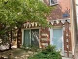 2442 Harrison Street - Photo 1