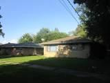 1023 Irving Avenue - Photo 1