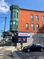 2559 North Avenue - Photo 2