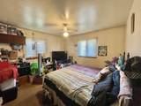 2924 Brookside Avenue - Photo 19