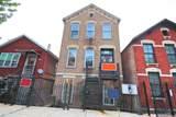 1807 Carpenter Street - Photo 1