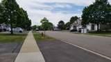 559 Woodhaven Drive - Photo 20