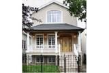 4051 Maplewood Avenue - Photo 1