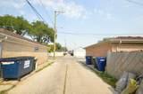 2942 75th Avenue - Photo 33