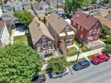 2833 Kostner Avenue - Photo 2