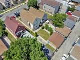 2833 Kostner Avenue - Photo 24