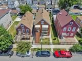 2833 Kostner Avenue - Photo 25
