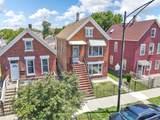 2833 Kostner Avenue - Photo 30