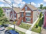 2833 Kostner Avenue - Photo 33