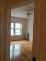 1470 Cuyler Avenue - Photo 2