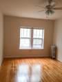 1470 Cuyler Avenue - Photo 3