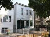 1833 Keeler Avenue - Photo 1