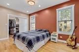 4057 Whipple Street - Photo 11
