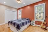 4057 Whipple Street - Photo 12
