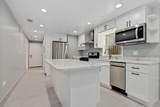 4057 Whipple Street - Photo 22