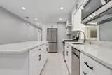 4057 Whipple Street - Photo 23