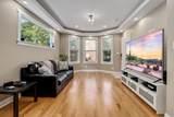4057 Whipple Street - Photo 4