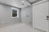 4057 Whipple Street - Photo 32