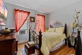 4057 Whipple Street - Photo 38