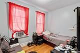 4057 Whipple Street - Photo 39