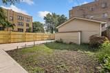 4057 Whipple Street - Photo 42