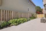 4057 Whipple Street - Photo 43