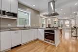 4057 Whipple Street - Photo 10