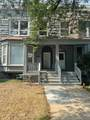 7642 Eggleston Avenue - Photo 1