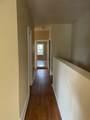 7642 Eggleston Avenue - Photo 4