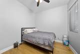 3336 Irving Park Road - Photo 12