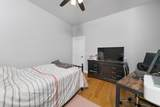 3336 Irving Park Road - Photo 13