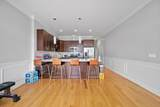3336 Irving Park Road - Photo 3