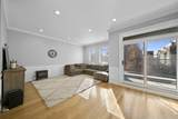 3336 Irving Park Road - Photo 4