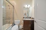 3336 Irving Park Road - Photo 9