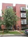 6113 Kimbark Avenue - Photo 1