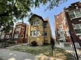 8014 Justine Street - Photo 1
