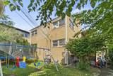 8212 Kilpatrick Avenue - Photo 12