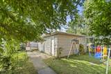 8212 Kilpatrick Avenue - Photo 13