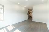 6205 Glenwood Avenue - Photo 3