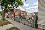 2658 Huron Street - Photo 18