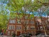 5002 Glenwood Avenue - Photo 1